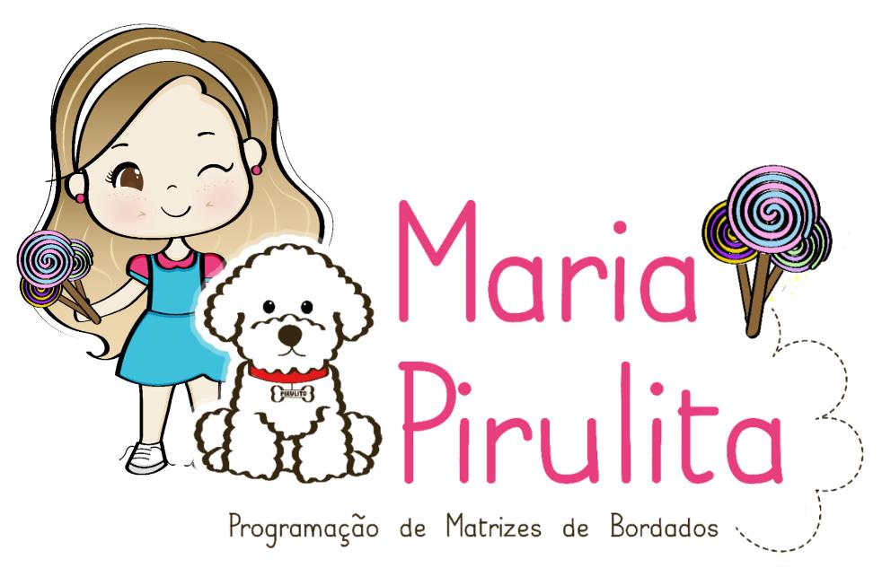 Maria Pirulita